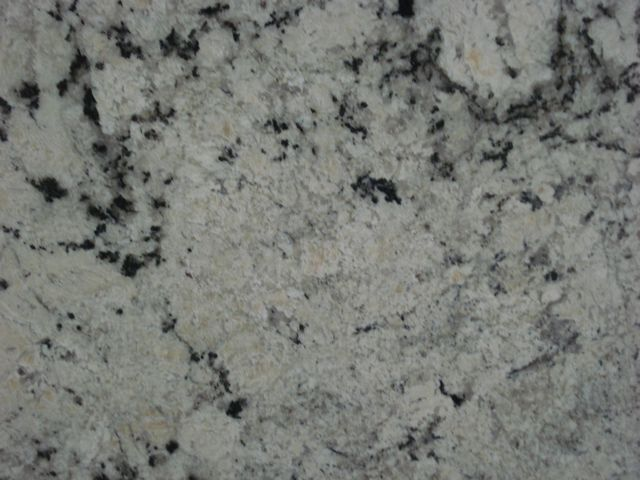 VANILLA FOREST GRANITE SLAB 30MM