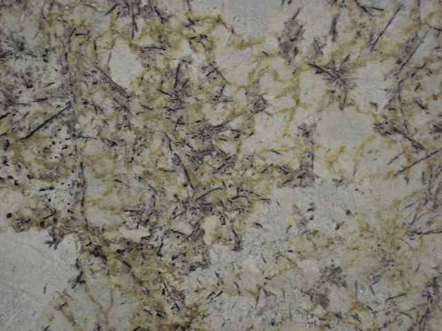 PERSIAN PEARL GRANITE SLAB 30MM