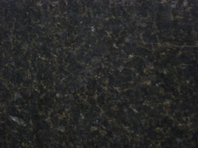 UBATUBA GRANITE SLAB 30MM
