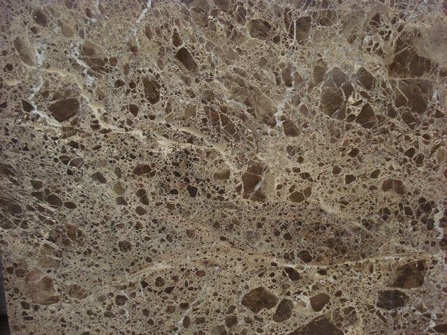 EMPERADOR DARK MARBLE SLAB 30MM