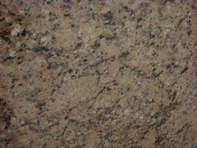GIALLO VENEZIANO GRANITE SLAB 30MM