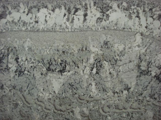 MINSK GREEN GRANITE SLAB 30MM