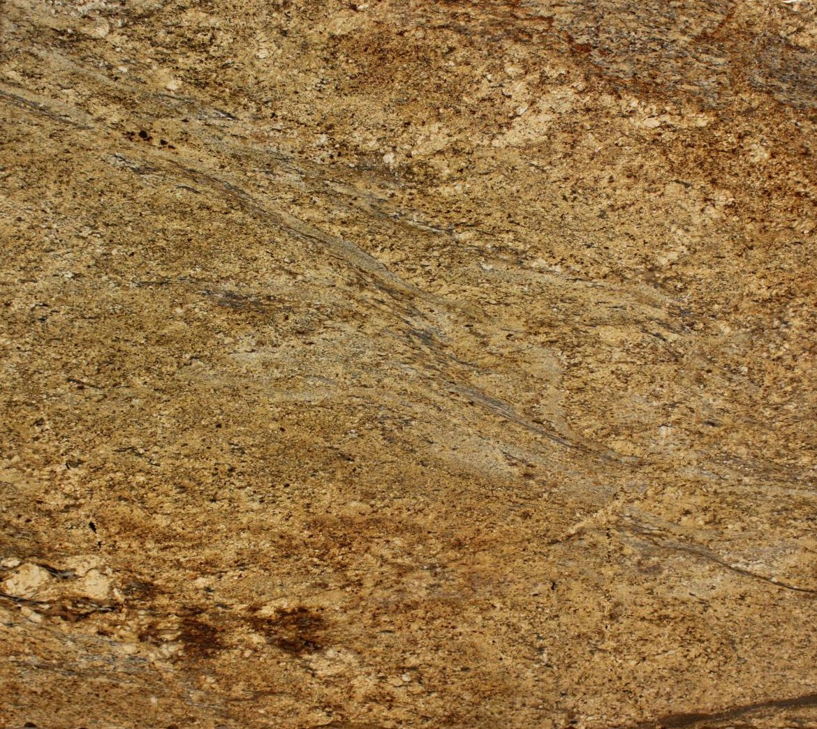 YELLOW RIVER GRANITE SLAB 30MM
