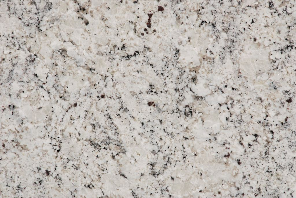 WINTER VALLEY GRANITE 30MM