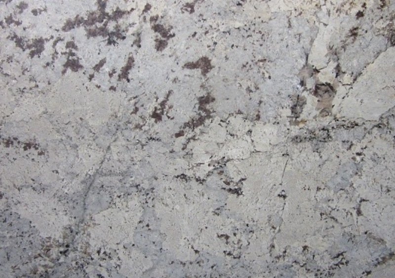 VINTAGE GRANITE SLAB 30MM