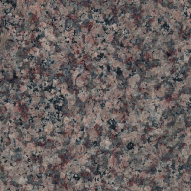 VIOLETTA GRANITE SLAB 30MM
