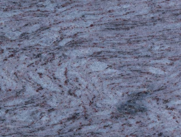 VIZAG BLUE GRANITE SLAB 30MM