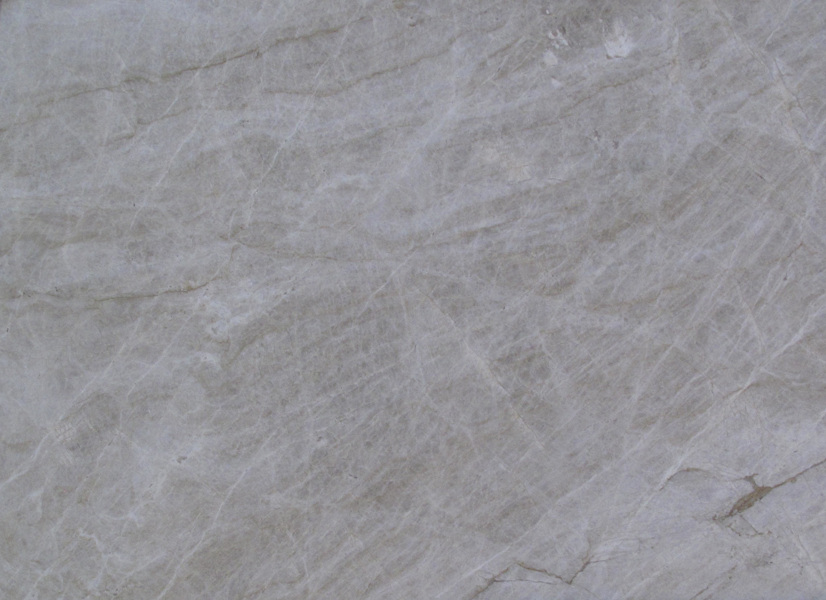 TAJ MAHAL GRANITE SLAB 30MM