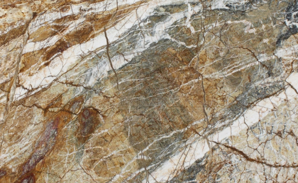 TEMPTATION GRANITE SLAB 30MM