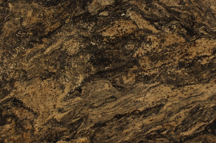 THUNDER BALL GRANITE SLAB 30MM