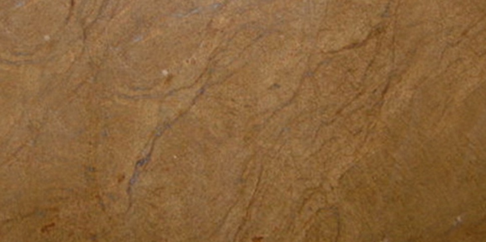 TROPICAL WAVE GRANITE SLAB 30MM