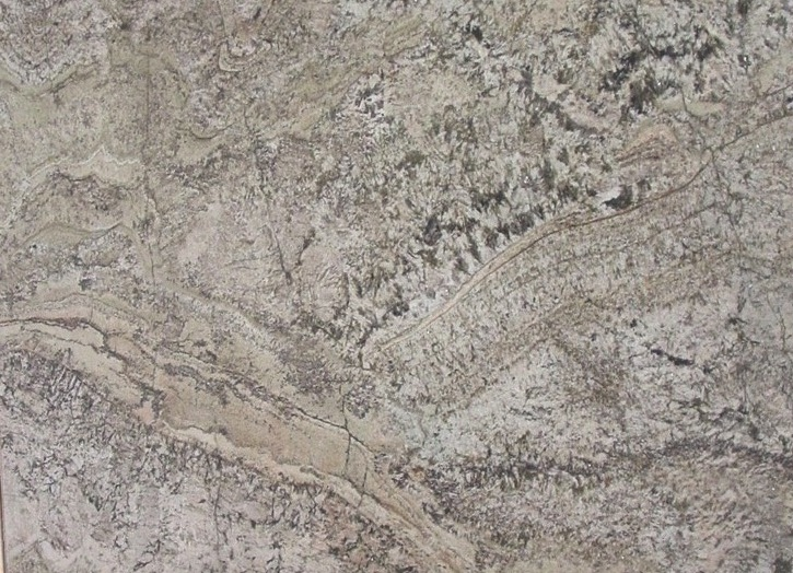 TROPICALIA GRANITE SLAB 30MM