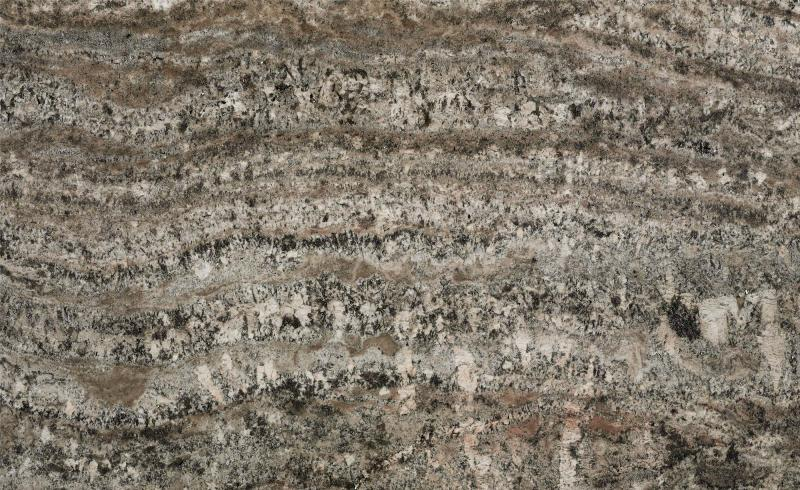 TORRONCINO GRANITE SLAB 30MM