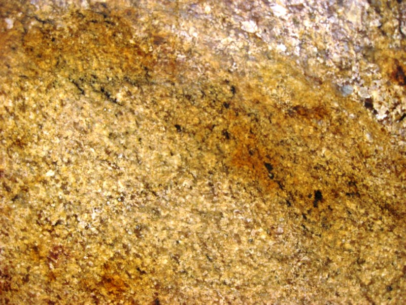 SABA GRANITE SLAB 30MM