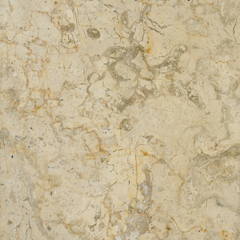 SAHARA GOLD MARBLE SLAB 30MM