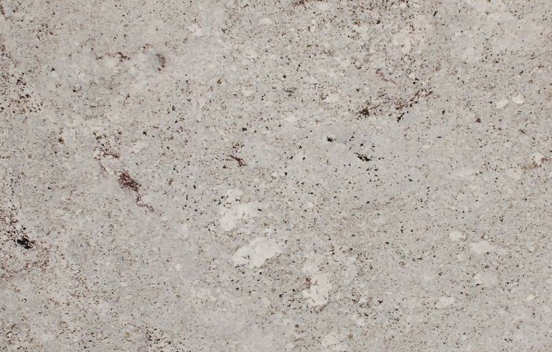 SNOW LAKE GRANITE SLAB 30MM