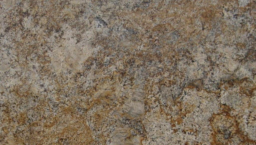 SOLARIUS GRANITE SLAB 30MM
