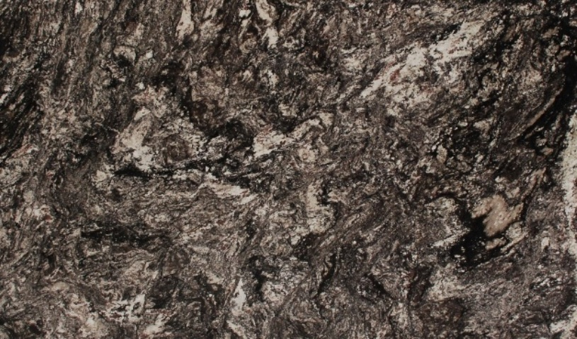 ROCKY MOUNTAIN GRANITE SLAB 30MM