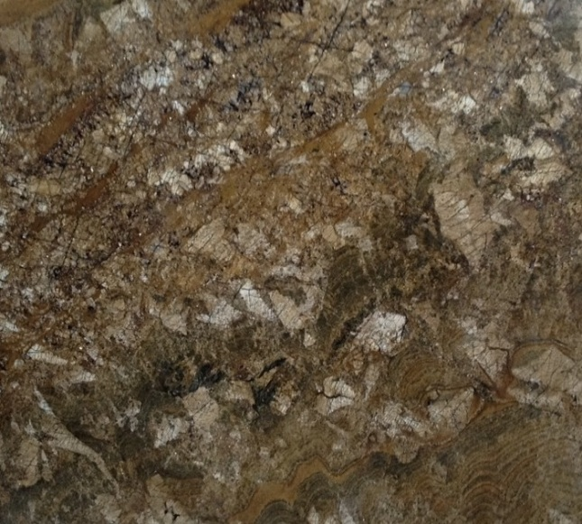 ROMANCE GRANITE SLAB 30MM