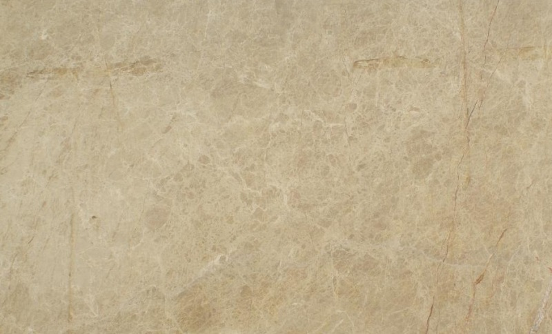 ROYAL BEIGE MARBLE SLAB 30MM