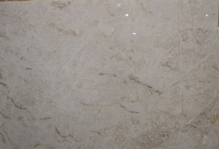 QUARTZITE PERLA SLAB 30MM