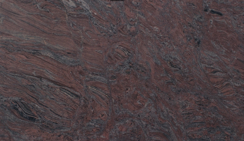 PARADISO CLASSIC GRANITE SLAB 30MM