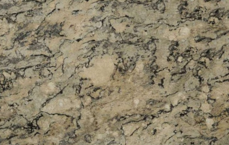PERSA CARAVELAS GRANITE SLAB 30MM