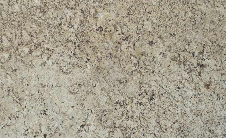 PERSIAN CREAM GRANITE SLAB 30MM