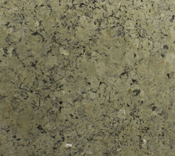 OPERETA GRANITE SLAB 30MM