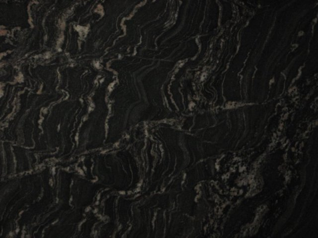 OSCURO MIST GRANITE SLAB 30MM