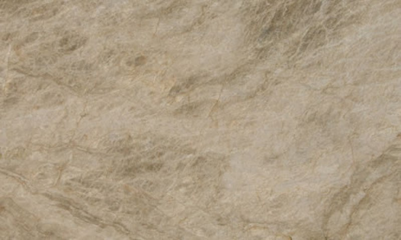 MADERPEROLA QUARTZITE SLAB 30MM