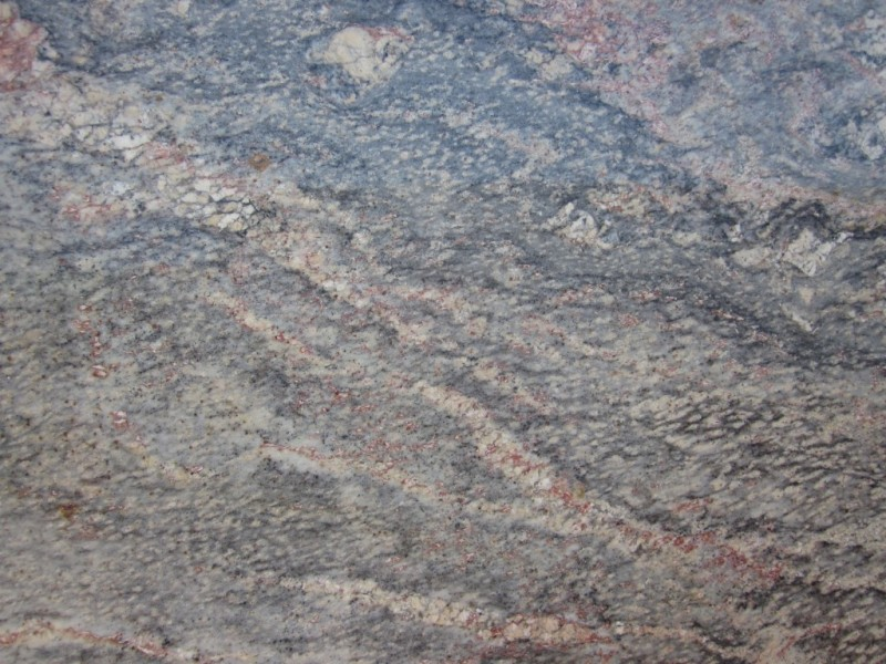 MURANO GRANITE SLAB 20MM