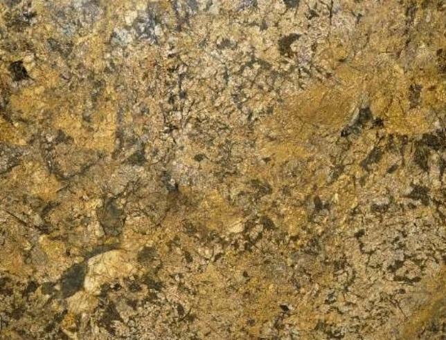 MAPLE LEAVES GRANITE SLAB 30MM