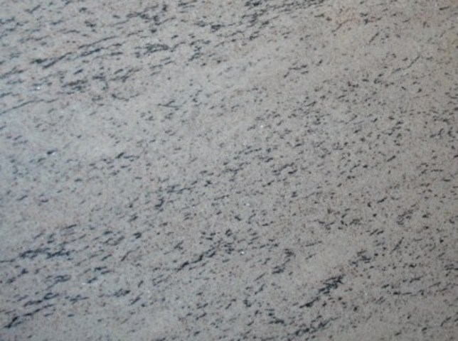 MOUNT EVEREST GRANITE SLAB 30MM