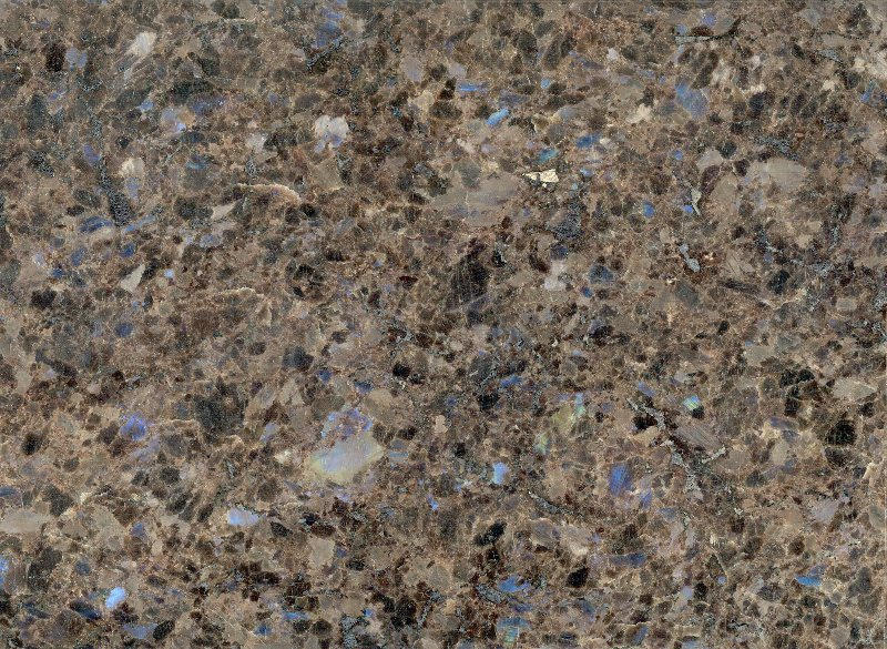 LABRADOR ANTIQUE GRANITE SLAB 30MM