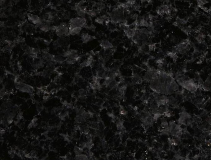 LABRADOR BLACK GRANITE SLAB 30MM