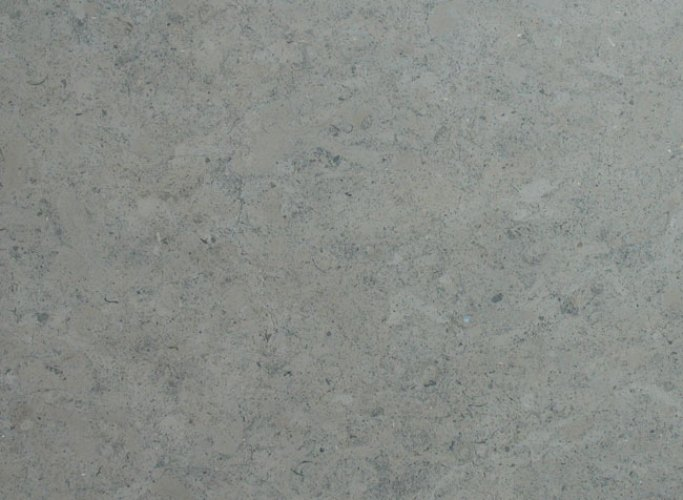 LAGOS BLUE LIMESTONE SLAB 30MM