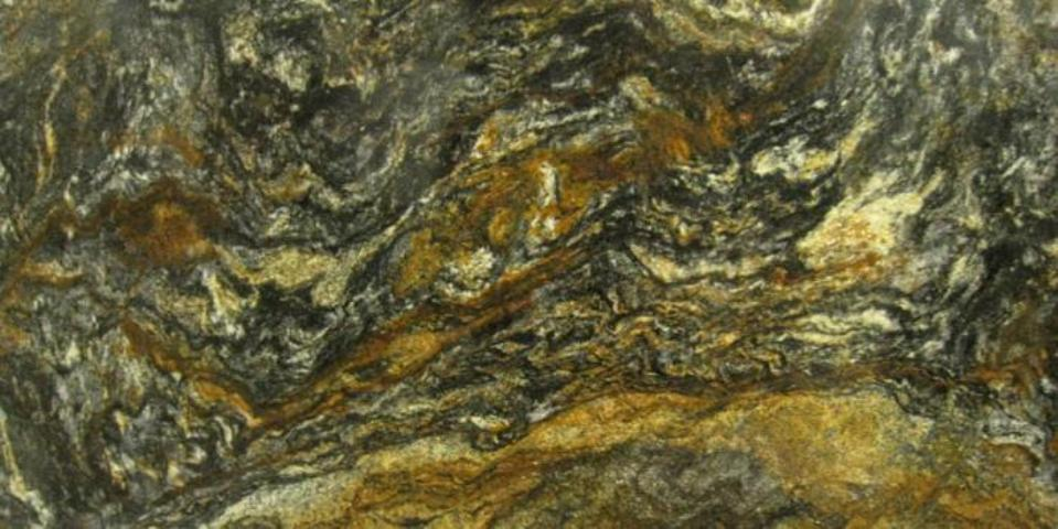 LAVA VECCHIA GRANITE SLAB 30MM