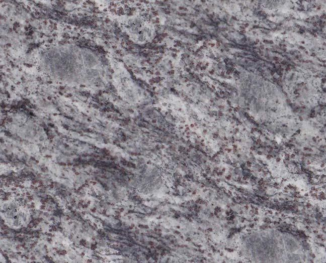 LAVENDER BLUE GRANITE SLAB 20MM