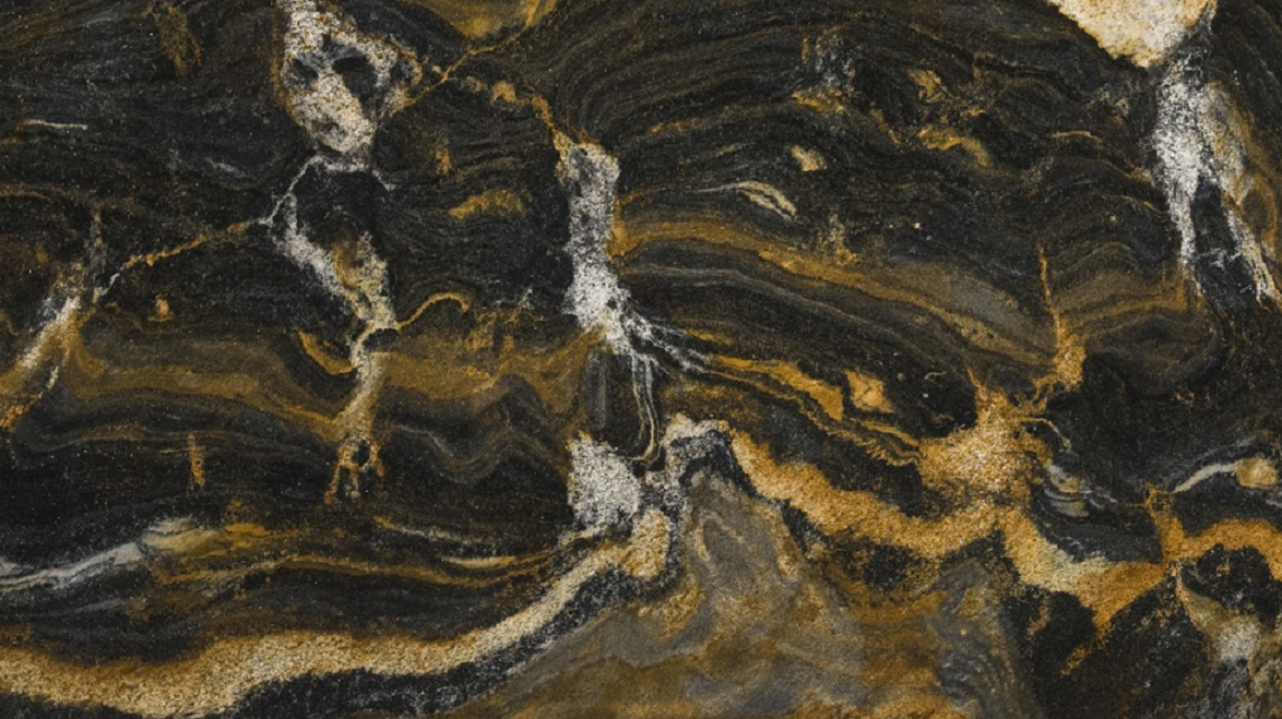 LOTUS GRANITE SLAB 30MM