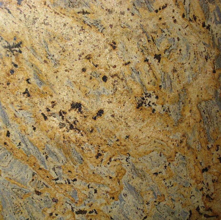 JAGUAR GRANITE SLAB 30MM