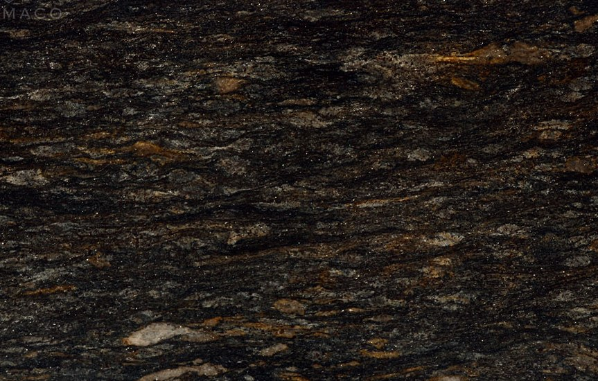 JUPITER GRANITE SLAB 30MM