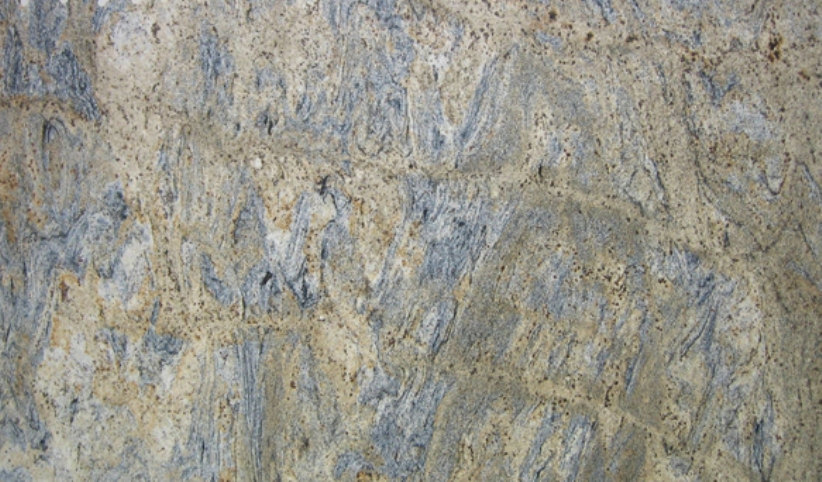 JUPERANA SUNSET GRANITE SLAB 30MM