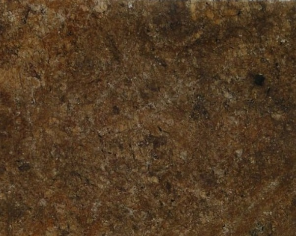 JADORE GRANITE SLAB 30MM
