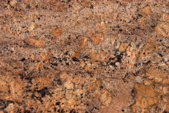 JUPERANA BORDAUX GRANITE SLAB 20MM