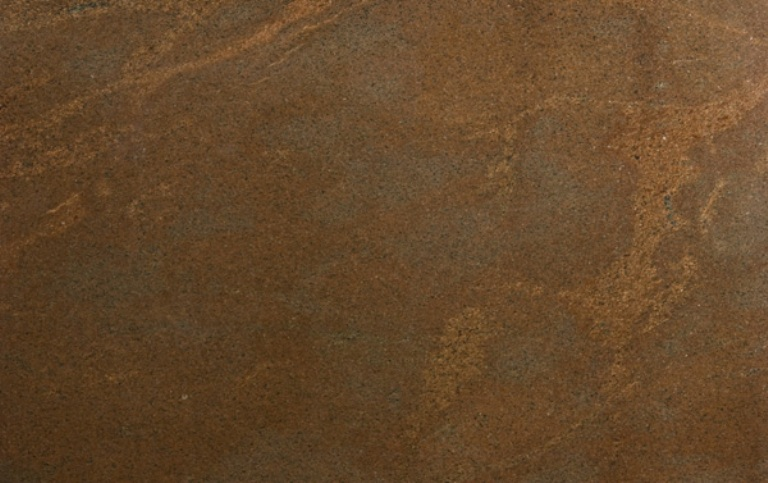 INTENSE COFFEE GRANITE SLAB 30MM