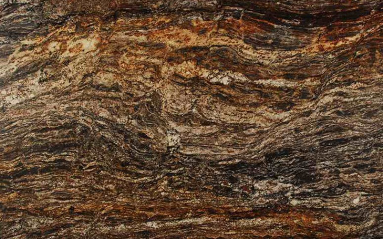 HURRICANE GRANITE SLAB 30MM