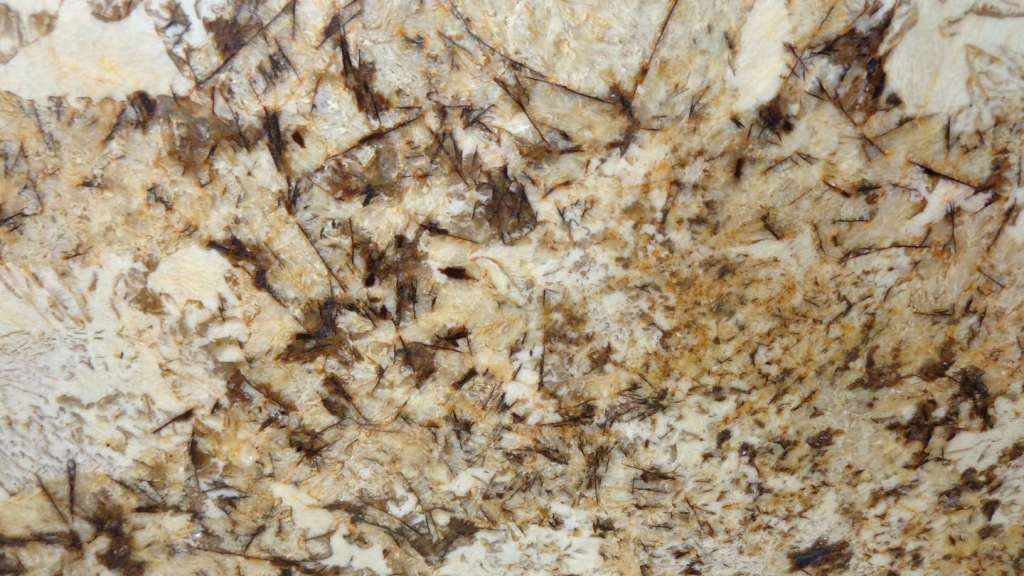 GENESIS GRANITE SLAB 30MM