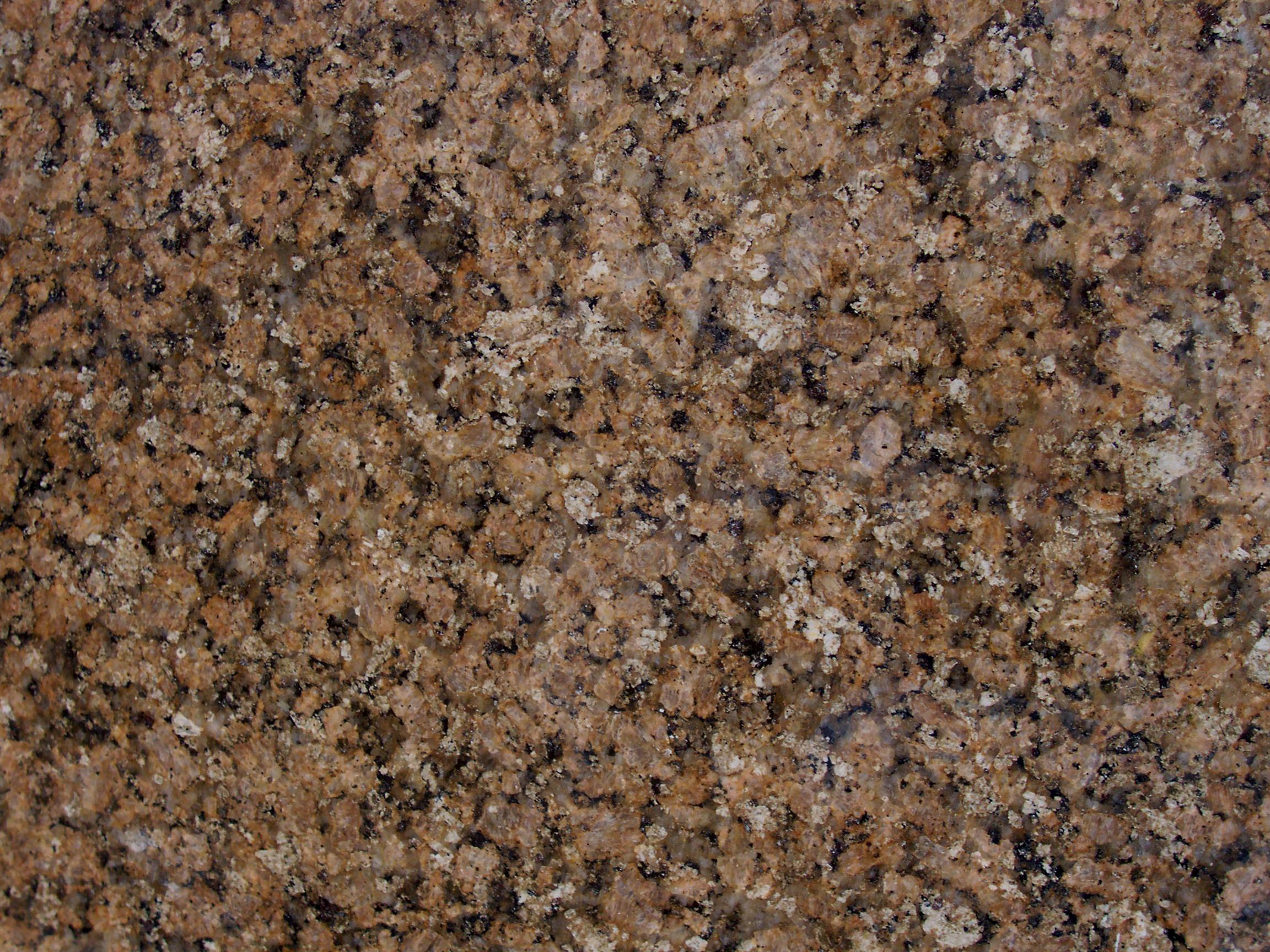 GIALLO SUPREME GRANITE SLABS 30MM