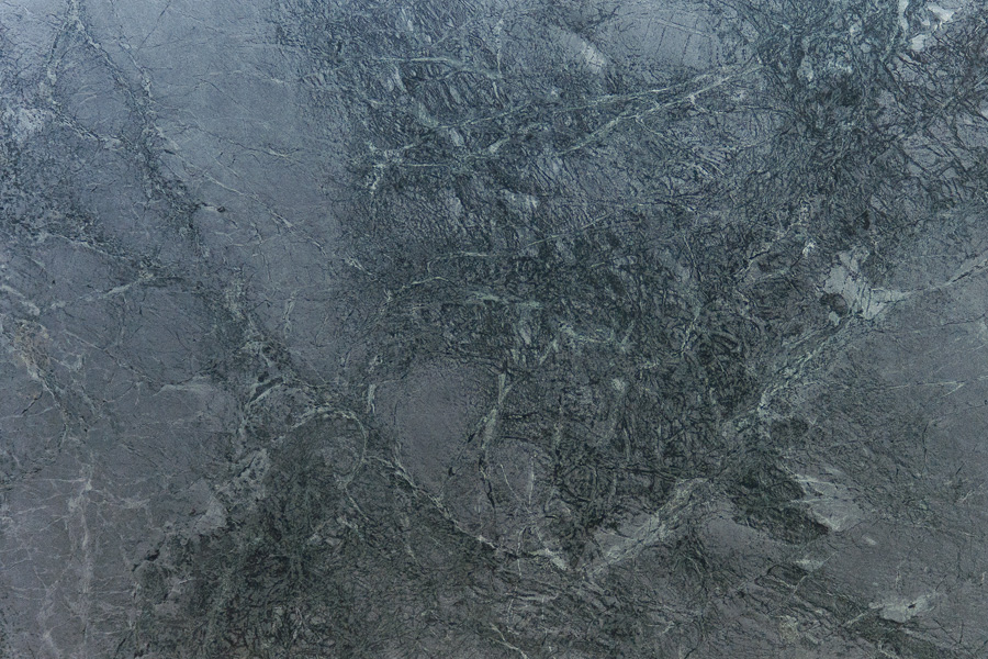 GREY SOAPSTONE SLAB 30MM